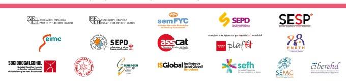 CONVOCATORIA: Presentación del movimiento 'Ciudades Libres de Hepatitis C', #HepCityFree, promovido por la AEHVE