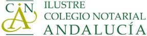 NOTA DE AGENDA Y CONVOCATORIA: JULIO BURDIEL, NOTARIO JUBILADO Y EX DIRECTOR GENERAL DE LOS REGISTROS Y EL NOTARIADO, PRESENTA EL LUNES EN SEVILLA SU SEGUNDA NOVELA, 'AQUELLO TAMBIÉN FUE VIDA'