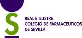 Respuesta del Colegio de Farmacéuticos de Sevilla a las declaraciones de Fernando Simón sobre las medidas de protección de las farmacias ante el COVID-19