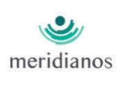 (Almería) JÓVENES DEL CIMI EL MOLINO ELABORAN PANTALLAS PROTECTORAS AL COVID-19 PARA COLECTIVOS SOCIALES VULNERABLES