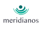 JÓVENES DEL CIMI SIERRA MORENA ELABORAN MASCARILLAS HIGIÉNICAS DE PROTECCIÓN A LA COVID-19 PARA COLECTIVOS SOCIALES VULNERABLES