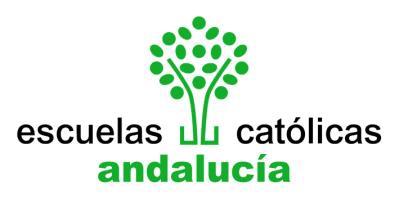 NOTA DE PRENSA: ESCUELAS CATÓLICAS DE ANDALUCÍA ADVIERTE DE QUE LA BRECHA DIGITAL AFECTARÁ POR IGUAL A ALUMNOS DESFAVORECIDOS DE CENTROS PÚBLICOS Y CONCERTADOS Y AGRADECE A DOCENTES Y FAMILIAS EL ESFUERZO REALIZADO EN EL ESTADO DE ALARMA