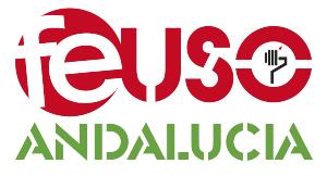 El consejero de Hacienda de la Junta de Andalucía tiende la mano a mejorar el apoyo al ámbito de la discapacidad y la dependencia