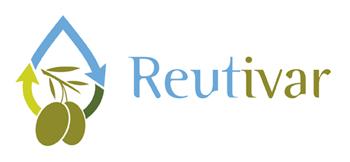 Jornada de presentación de resultados del proyecto REUTIVAR, 15 de julio 2020