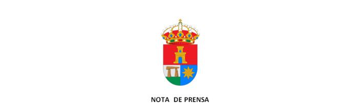 NP:EL MEGALITO DE LA PASTORA DE VALENCINA DE LA CONCEPCIÓN, CONTARÁ CON UN CENTRO DE VISITANTES
