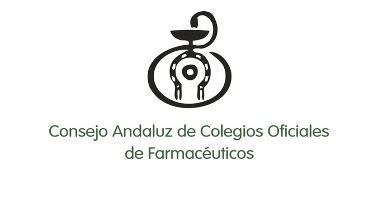 Los farmacéuticos andaluces destacan su papel en la pandemia de la COVID-19 y piden un papel más activo dentro del Sistema de Salud