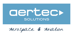 NOTA DE PRENSA: El TARSIS 75 de AERTEC Solutions completa en el Centro ATLAS una campaña en espacio aéreo segregado con autorización de Defensa