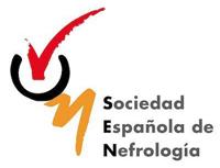 La doctora Patricia de Sequera Ortiz, nueva presidenta de la Sociedad Española de Nefrología