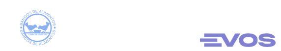 Nota de Prensa: TRABAJADORES DE EVOS ALGECIRAS COLABORAN CON EL BANCO DE ALIMENTOS DEL CAMPO DE  GIBRALTAR PARA AYUDAR A LOS COLECTIVOS AFECTADOS POR LA COVID-19 EN LA COMARCA