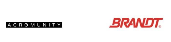 NOTA DE PRENSA: BRANDT ORGANIZA UN WEBINAR PARA ANALIZAR LA INNOVACIÓN Y NUEVAS TECNOLOGÍAS EN EL SECTOR DEL MELÓN Y LA SANDÍA