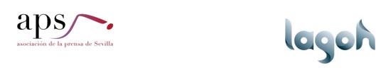 LAGOH FIRMA UN CONVENIO DE COLABORACIÓN CON LA ASOCIACIÓN DE LA PRENSA DE SEVILLA (APS) EN EL MARCO DE SU ACTIVIDAD INSTITUCIONAL EN SEVILLA Y RESTO DE ANDALUCÍA