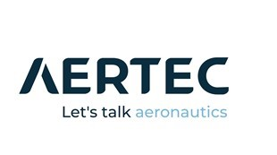 NOTA DE PRENSA: AERTEC confía en el impulso definitivo del proyecto CEUS como enclave estratégico para el desarrollo de soluciones UAS TARSIS