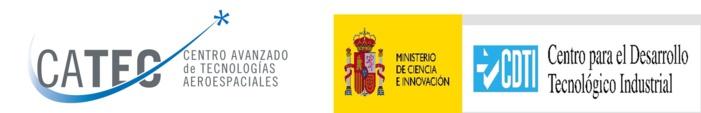 Link para la conexión a la jornada bilateral Austria y España para proyectos de colaboración en I+D bajo el programa EUREKA