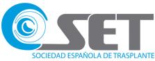 La Sociedad Española de Trasplante actualiza, junto a otras siete sociedades científicas, las recomendaciones sobre el uso de inmunosupresores genéricos en el trasplante