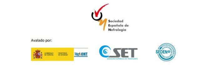 Un estudio promovido por la Sociedad Española de Nefrología analizará la eficacia de la vacunación y la respuesta inmunitaria ante la covid-19 de los pacientes renales, uno de los colectivos más afectados por la pandemia