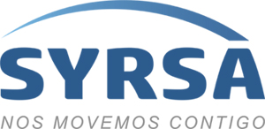 Grupo SYRSA muestra su compromiso con los colectivos con más necesidades y entrega a Autismo Huelva Ánsares entradas para que sus beneficiarios puedan acudir a Isla Mágica