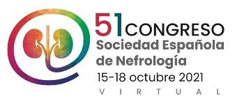Convocatoria - Hoy arranca el 51º Congreso Nacional de Nefrología, en el que 1.500 expertos e investigadores analizarán los últimos avances sobre la Enfermedad Renal Crónica y cómo mejorar su prevención y tratamiento