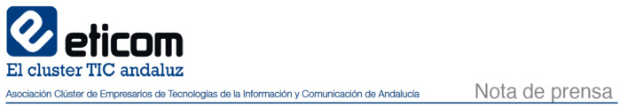 ETICOM se adhiere a la recién creada Red Nacional de Centros Demostradores TIC con su especialidad en Cloud Computing y Big Data