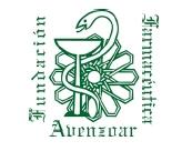 Un libro editado por la Fundación Avenzoar recoge la contribución de San Isidoro de Sevilla a la farmacia a través de sus 'Etimologías'