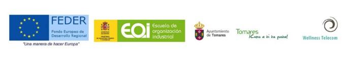 NOTA PRENSA: BÁMBOLA, LA TIENDA DE JUGUETES DE SIEMPRE PARA LOS NIÑOS DE AHORA