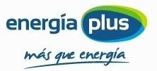 NOTA DE PRENSA: ENERGÍA PLUS Y FENACORE PRESENTAN ANTE REGANTES VALENCIANOS LA CENTRAL DE COMPRAS DE ENERGÍA, QUE YA HA PERMITIDO UN AHORRO DE MÁS DE 140.000 EUROS EN SUS PRIMEROS OCHO MESES DE FUNCIONAMIENTO EN ANDALUCÍA