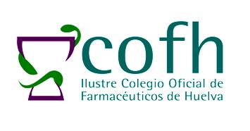 El Colegio de Farmacéuticos de Huelva celebra 'Farmaonuba', dedicada a mejorar la comunicación del profesional farmacéutico