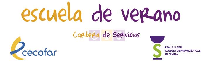 Los farmacéuticos sevillanos abren los contenidos de su 'Cartera de Servicios' a los compañeros de toda España a través de su plataforma de formación online