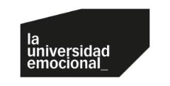 CONVOCATORIA: LA PLAZA DE TOROS DE SANLÚCAR DE BARRAMEDA SE TRANSFORMARÁ EL PRÓXIMO SÁBADO EN UN OCÉANO DE SUEÑOS