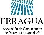 NOTA DE PRENSA: FERAGUA CALIFICA DE 'DISPARATE TÉCNICO' QUE LA JUNTA NO CONSIDERE EN LOS PLANES HIDROLÓGICO DEL LITORAL ANDALUZ LOS COEFICIENTES DE EFICIENCIA EN LAS CONCESIONES PARA REGADIO