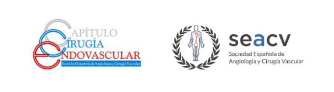 La tasa de mortalidad por rotura del aneurisma de aorta abdominal desciende casi un 38% en el hospital Son Espases desde la implantación de la cirugía endovascular