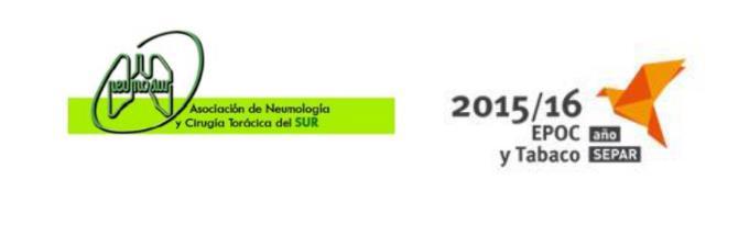 Una investigación realizada en Huelva señala la utilidad del estudio de la sangre, los conductos bronquiales y los alveolos pulmonares para detectar de forma precoz posibles casos de cáncer de pulmón