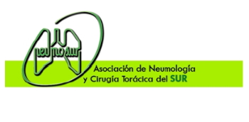 El Dr. Aurelio Arnedillo, del Hospital Puerta del Mar de Cádiz, elegido nuevo presidente de Neumosur