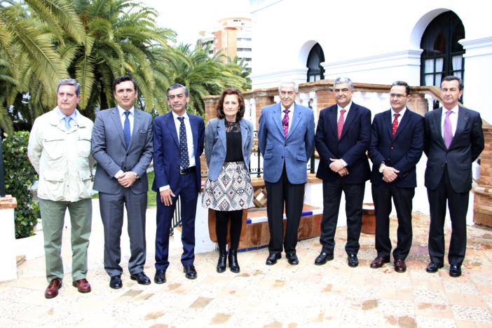 Nace en Sevilla el primer instituto de medicina taurina del mundo