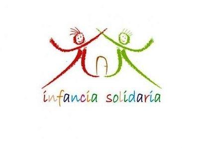 200 niños sin recursos procedentes de países en vías de desarrollo, operados en hospitales de Madrid, Cataluña, Andalucía, Valencia y Aragón gracias a la ONG Infancia Solidaria