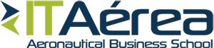 El presidente de la Asociación Internacional de Aeropuertos en Latinoamérica (ACI-LAC) visita Sevilla y conoce el sector aeronáutico andaluz