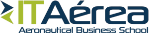 La Asociación Internacional de Aeropuertos en Latinoamérica (ACI-LAC) renueva su acuerdo con ITAérea Aeronautical Business School para la formación de directivos del sector aeroportuario