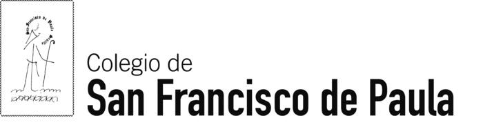 CONVOCATORIA DE PRENSA: EL COLEGIO ROTULA CON EL NOMBRE DE MANUEL LOSADA VILLASANTE, PREMIO PRÍNCIPE DE ASTURIAS, EL LABORATORIO DONDE SE INICIÓ EN LA ACTIVIDAD CIENTÍFICA