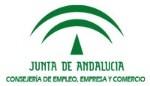 PLAN DE ACCIÓN DE EMPRESA DIGITAL 2016-2020 (PAED) - COLABORACIÓN DE EMPRESAS