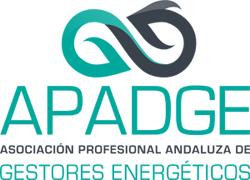 APADGE INFORMA SOBRE LAS PERSPECTIVAS DE EMPLEO Y DESARROLLO PROFESIONAL DE LOS GESTORES ENERGÉTICOS EN ANDALUCÍA