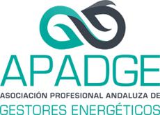 LA FEDERACIÓN ANDALUZA DE ATENCIÓN A LA DEPENDENCIA SERÁ ASESORADA POR APADGE EN MATERIA DE EFICIENCIA ENERGÉTICA