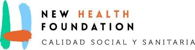 Encuentro entre SECPAL, Asociación Latinoamericana de Cuidados Paliativos y Fundación New Health para compartir iniciativas y abordar próximos desafíos en los cuidados paliativos