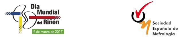 LA ENFERMEDAD RENAL CRÓNICA AVANZA EN ESPAÑA EN LA ÚLTIMA DÉCADA UN 20%, Y EXTREMADURA SE SITÚA LIGERAMENTE POR DEBAJO EN PREVALENCIA Y POR ENCIMA EN NUEVOS CASOS