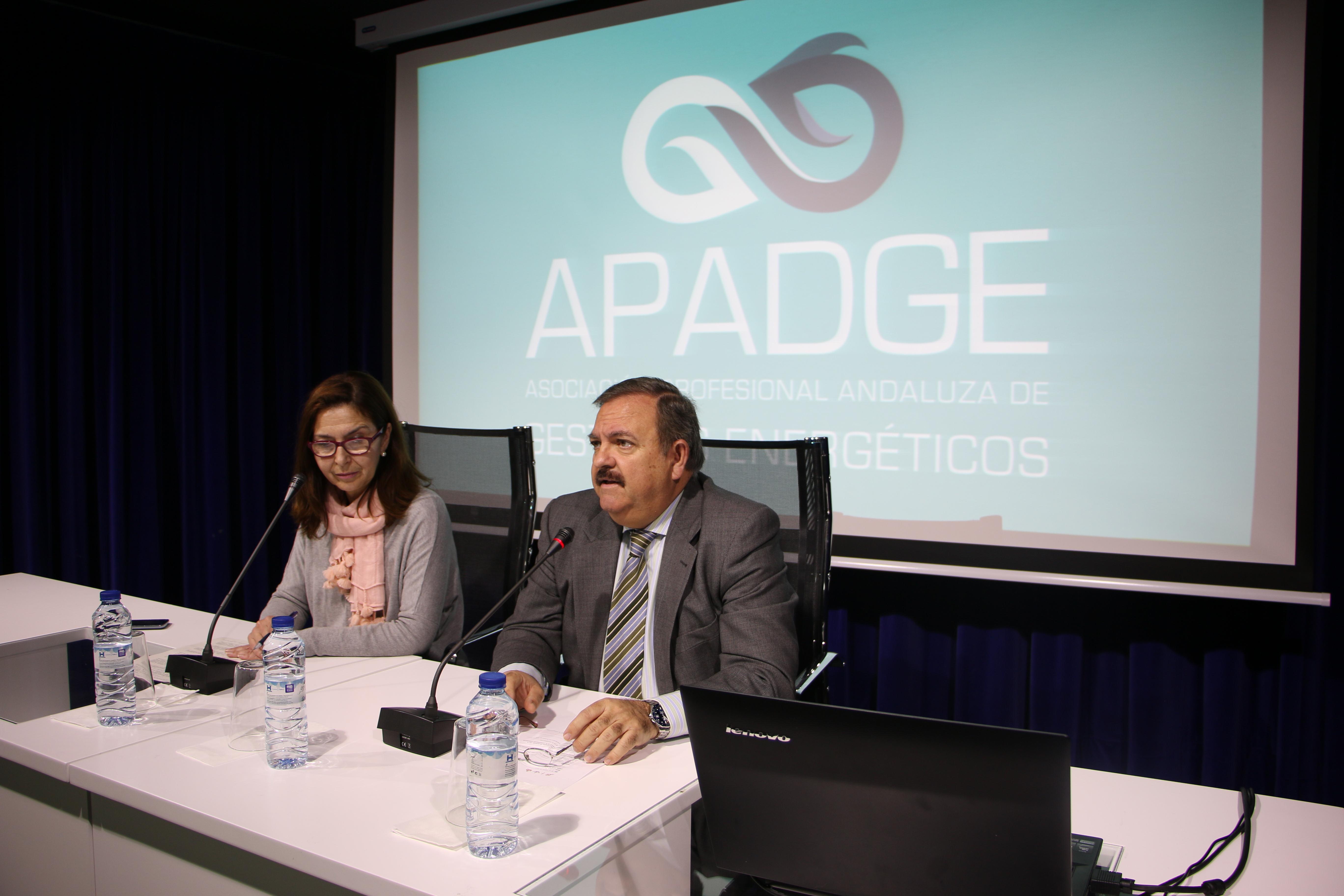 LA PROFESIÓN DE GESTOR ENERGÉTICO PODRÍA GENERAR 12.500 PUESTOS DE TRABAJO EN HUELVA HASTA 2030