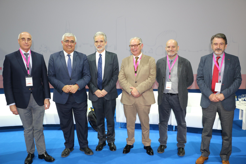 Expertos internacionales proponen la incorporación de tecnología, controles humanos y herramientas de medición para acabar con las muertes evitables en los hospitales