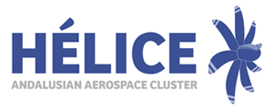 HÉLICE presenta en el IV Congreso de Ingeniería Aeronáutica la plataforma AeroNet, la respuesta tecnológica a las necesidades de la cadena de suministro