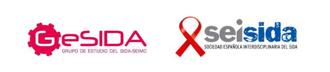 ELABORAN EL PRIMER DOCUMENTO CON TODO LO QUE EL PACIENTE VIH Y SUS FAMILIARES DEBEN SABER SOBRE EL VIRUS