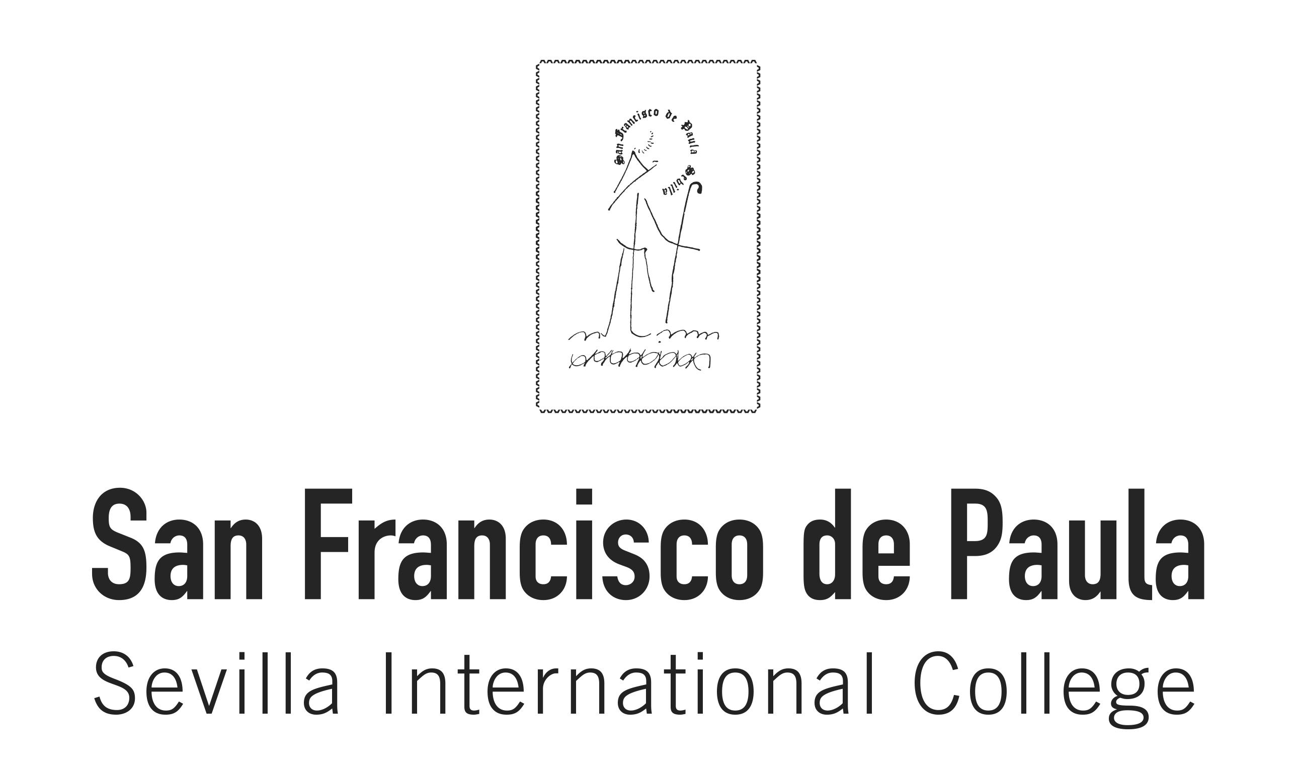 CONVOCATORIA DE PRENSA: ALUMNOS DE BACHILLERATO PRESENTAN SUS REVOLUCIONARIOS PROYECTOS QUE MEZCLAN EMPRENDIMIENTO, TECNOLOGÍA DE VANGUARDIA Y CONECTIVIDAD