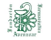 El catedrático Alfonso Pleguezuelo ilustra la relación de José Gestoso y la cerámica de Triana en el acto de entrega de premios de la Fundación Farmacéutica Avenzoar