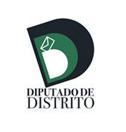 """EL IMPULSOR DE LA PLATAFORMA """"DIPUTADO DE DISTRITO"""", LORENZO ABADÍA, EN SEVILLA"""