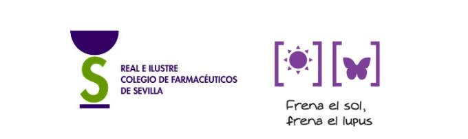 Las farmacias sevillanas serán las primeras de Andalucía en ofrecer fotoprotectores a precio reducido para los pacientes de lupus
